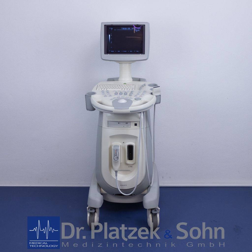 samsung sonoace x4 ultrasound doc market rh doc market eu Instruction Manual Instruction Manual Book